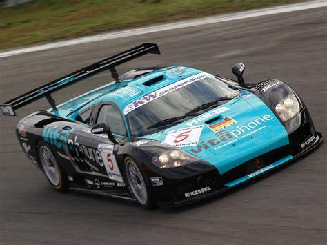 saleen car saleen s7 racing car 2003 mad 4 wheels