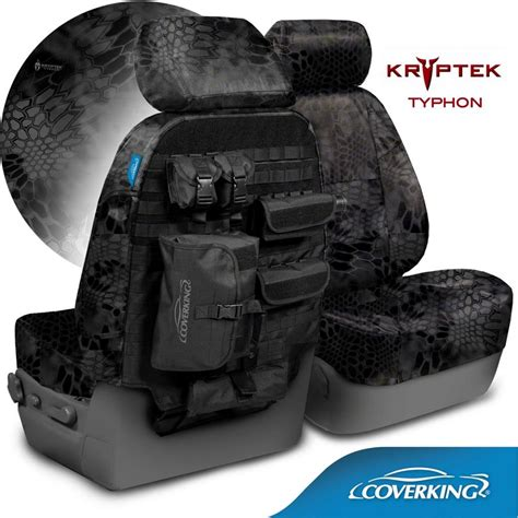 2010 f150 seat covers 2009 2010 f150 coverking ballistic typhon camo front seat