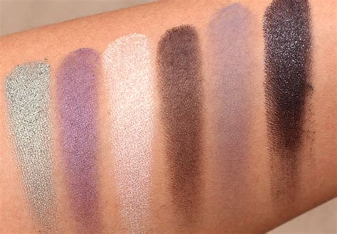 Eyeshadow Loreal baby it s cold outside makeup to last through sleet or snow makeup and