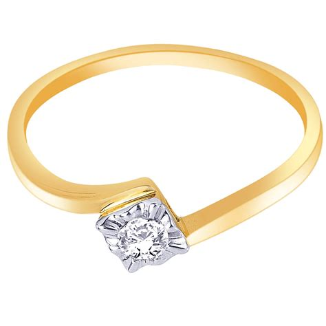 Gold Ring Design Photos by Simple Gold Ring Designs Photos Jewelry Collection