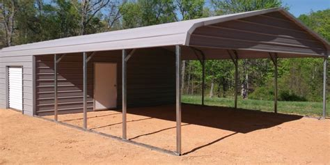 carport metal storage buildings 2017 2018 best cars