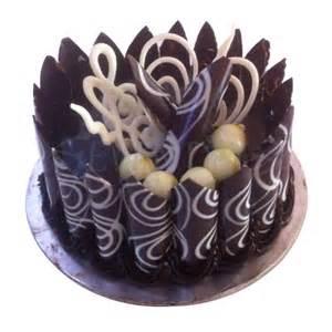C0495 800x800 birthday cakes online order in vijayawada 12 on birthday cakes online order in vijayawada