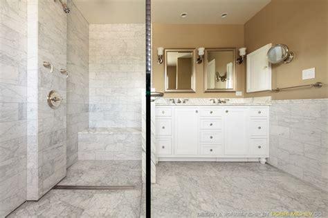 public bathroom strip alabaster splash schluter com