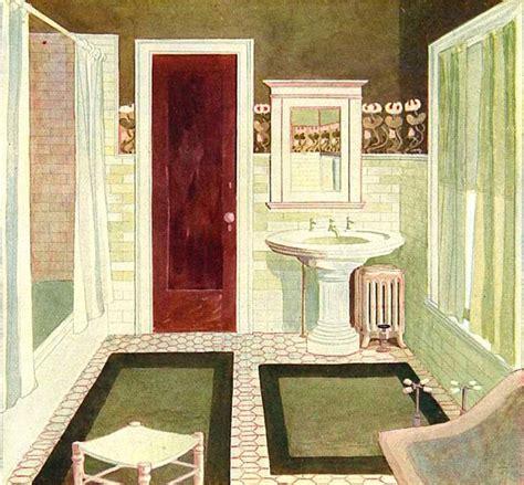 art nouveau bathroom tiles vintage bathroom tile design ideas art nouveau bathroom