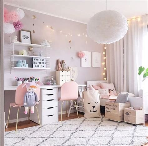 pretty rooms for girls best 20 pink desk ideas on pinterest pink home offices