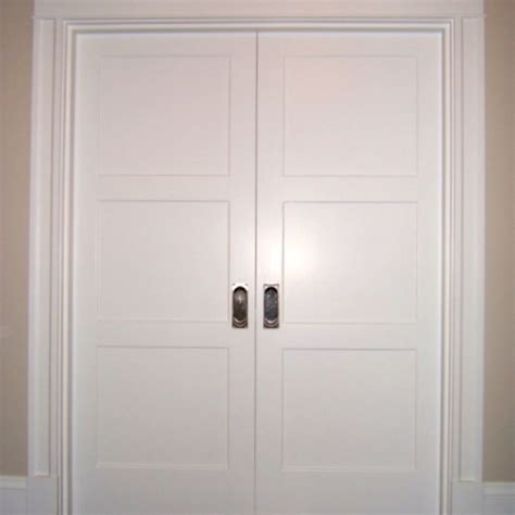 Pocket Door Ideas by Pocket Doors Decor Ideas
