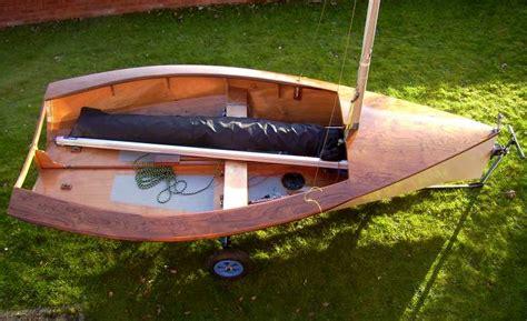 lightweight wooden boat plans lightweight rowing boat plans des