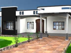 home design models free new home designs latest modern homes designs models