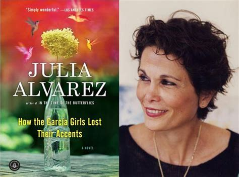 julia alvarez dominican author mundo latino