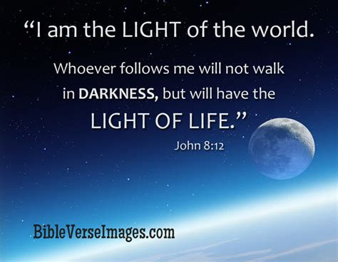 bible verses about light bible verse john 8 12 bible verse images