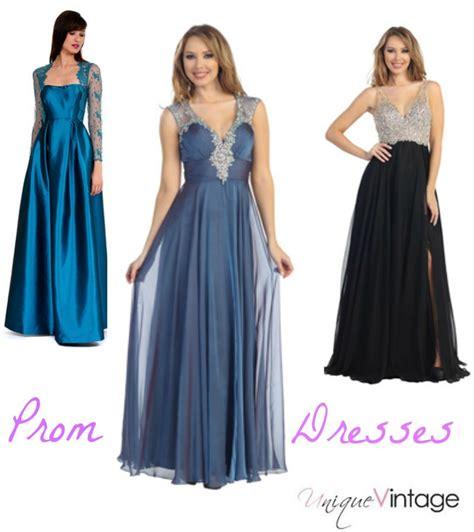 1940s formal dresses prom dresses cocktail dresses history 1940s style prom dresses formal dresses evening gowns