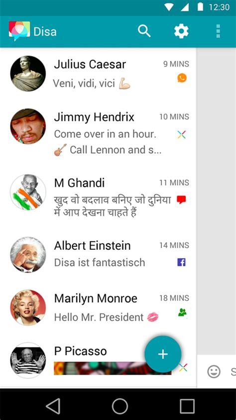disa apk disa apk android free app feirox