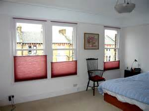 blinds that lower from the top and bottom savvy housekeeping 187 5 types of blinds or shades