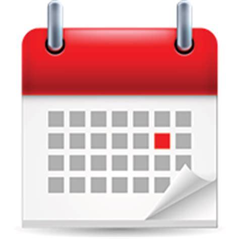 Csudh Academic Calendar Calendar