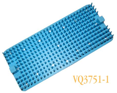 Mat Brands by Silicone Mat Small Vetquip Brands Diagnostic