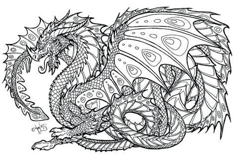 coloring pages dragons coloring pages dragons free printable for