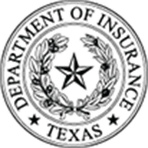 tdi insurance licensing texasgov