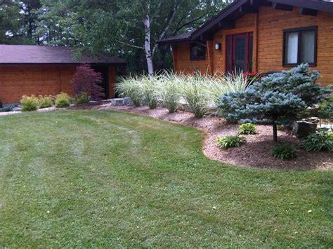 Decks Oakville by Acer Landscapes Gardens Gallery Acer Landscapes Ponds