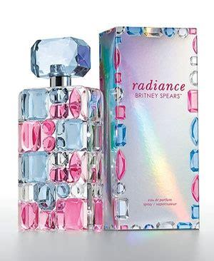 Parfum Radiance radiance perfume una fragancia para 2010