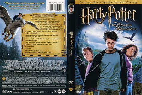 harry potter and the prisoner of azkaban 2004 full harry potter and the prisoner of azkaban 2004 ws r1