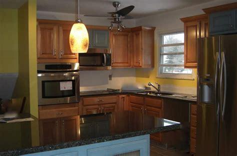 kitchen remodeling columbus ohio kitchen design
