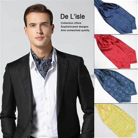 Scarf Printing 15 s scarf printing scarves 115 15cm professional necktie