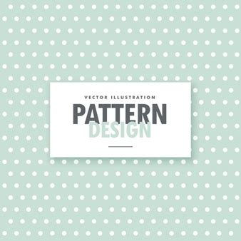 dot pattern pdf polka dots vectors photos and psd files free download