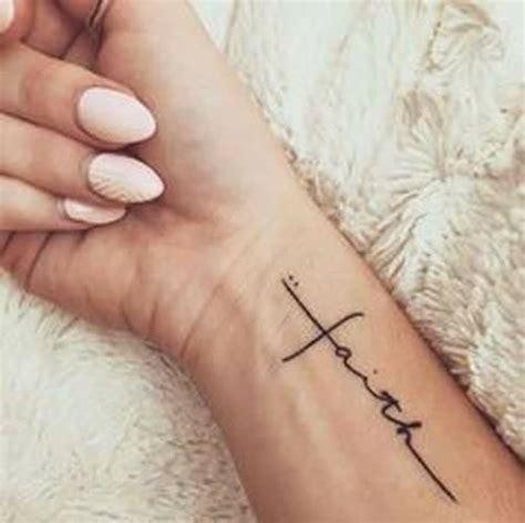 tattoo inspiration arn ideas de tatuajes para mujer para que te inspires 12