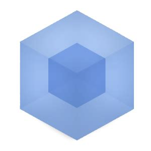 webpack tutorial github video courses on javascript and front end web development