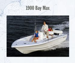 tidewater boats lexington 2008 tidewater boats research