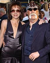 celebrity couples for publicity totally hot fake couples the ultimate photo ops for