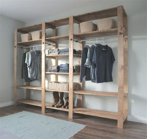 closet shelving diy diy closet shelves wood home design ideas