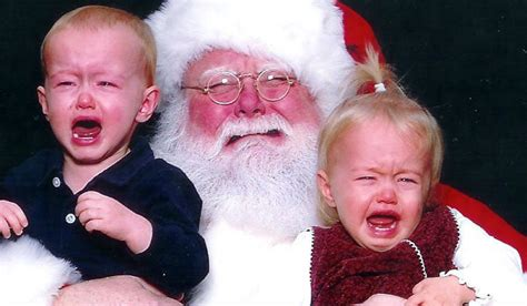 funny santa claus images  pics wallpapers merry christmas  newznew