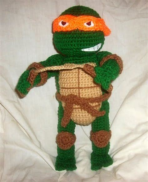 ninja doll pattern free 17 best images about crochet kid show dolls on pinterest