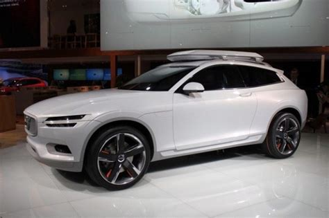Volvo Xc90 Model Year 2020 by 2020 Volvo Xc90 Changes Hybrid T8 2019 And 2020 New