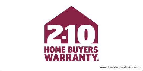 home buyers protection plan five types of warranties that cover home appliances and