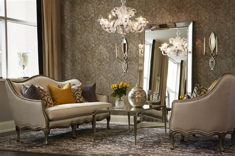 feel the springzing with zilli home interiors city