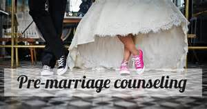 25 best ideas about pre marriage counseling on pinterest date night questions questions to