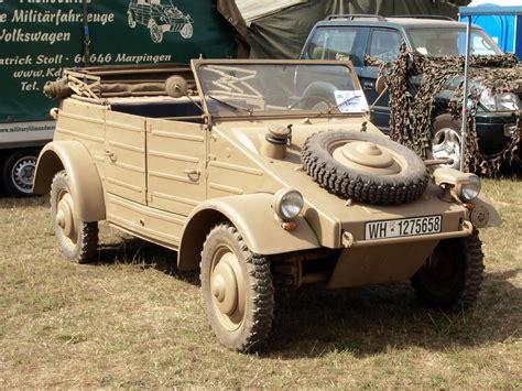 vw kubelwagen kit vw typ 82 wikiwand
