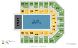 sheffield arena floor plan adam lambert platinum tickets sheffield arena 27