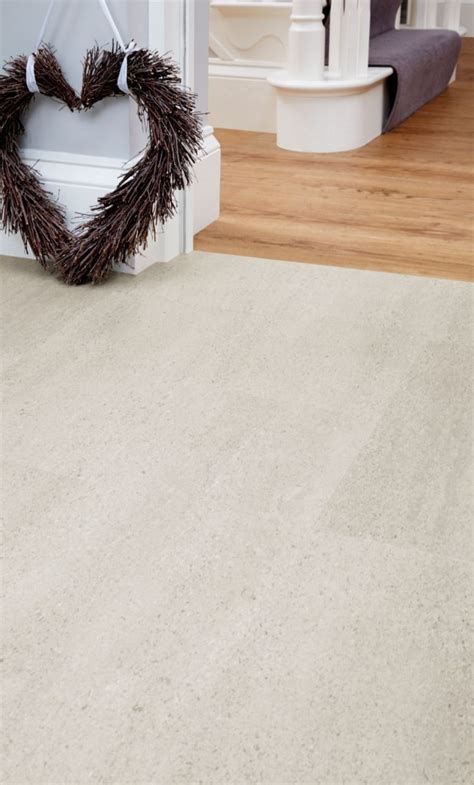 distinctive flooring northdown carpets