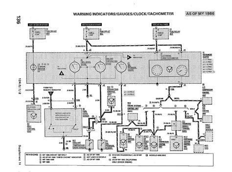 mercedes ac wiring diagrams wiring diagrams schematics