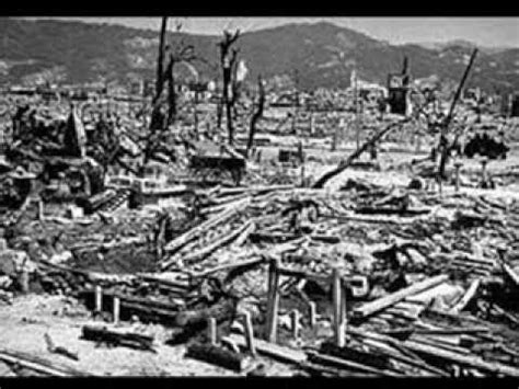 imagenes impactantes hiroshima las imagenes mas impactantes torres gemelas tsunami