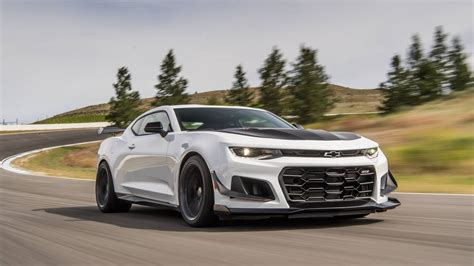 2019 Chevrolet Lineup by 2019 Chevy Engine Lineup Archives All About