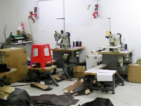 polizia municipale bologna ufficio violazioni amministrative la polizia municipale controlla 17 laboratori cinesi