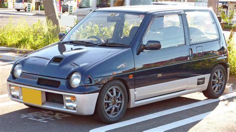file ca21s suzuki alto works 1 jpg wikimedia commons