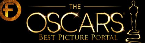 Academy Award For Best Also Search For Academy Award Best Picture Fernby