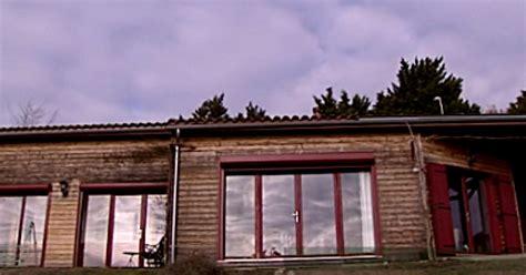 Comment Chauffer Une Maison 3649 by Comment Chauffer Une Maison Sans Chauffage Bien
