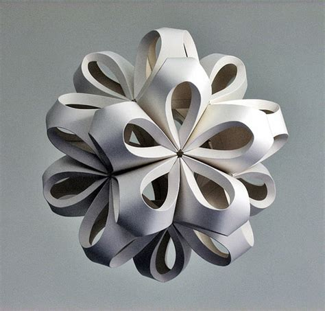 Paper Folding Artist - origami paper folding flowers and crafts