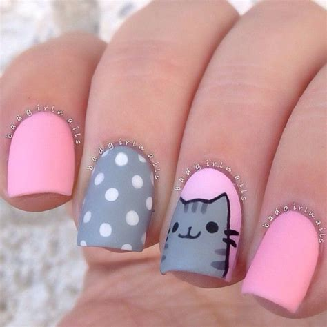 easy nail art for summer easy nail art designs for summer 2015 nail art styles
